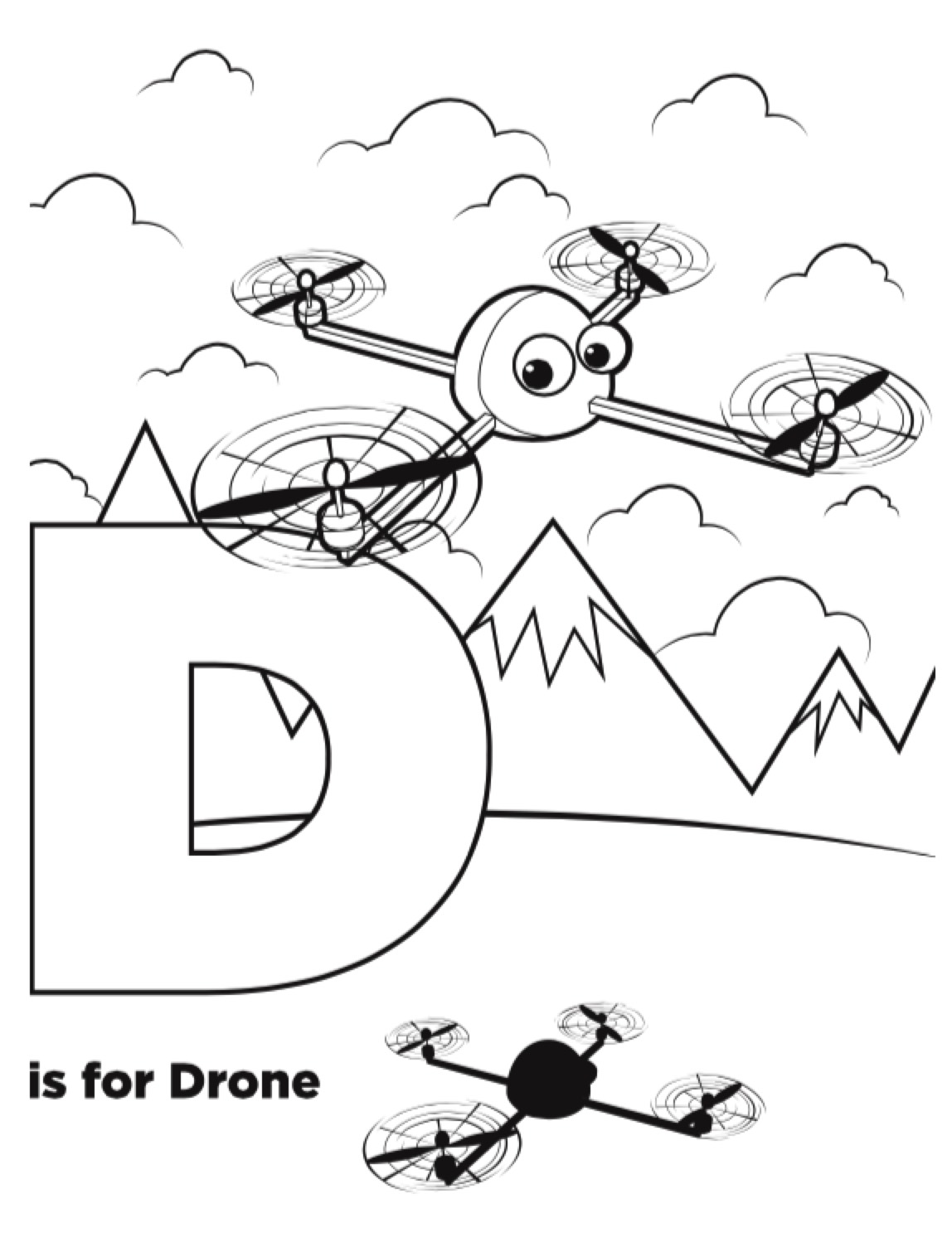 faa to announce new rules for flying drones 10am today  u00ab adafruit industries  u2013 makers  hackers