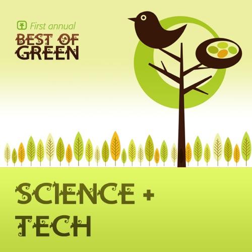 Bog-Science-Tech-Ss