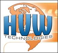 Hwwtech