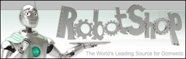 Robotshop