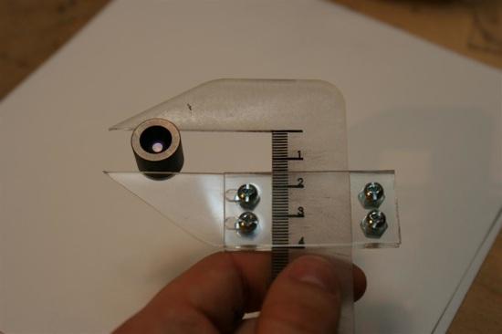 5 - Measure