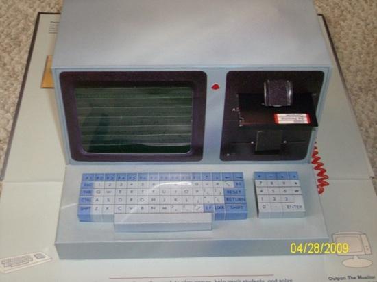Dsci0530