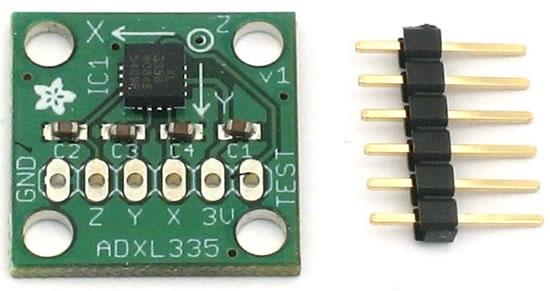 Adxl33X Lrg-1