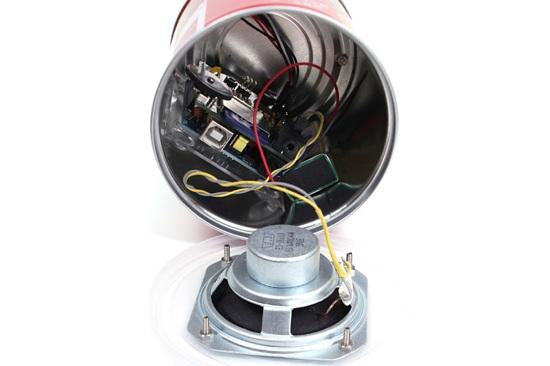 Stp Arduino09S D04