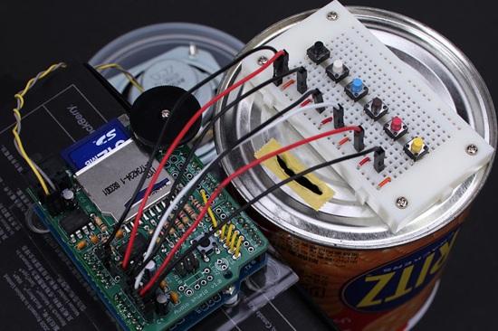 Stp Arduino09S D06
