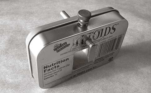 Altoids Router1