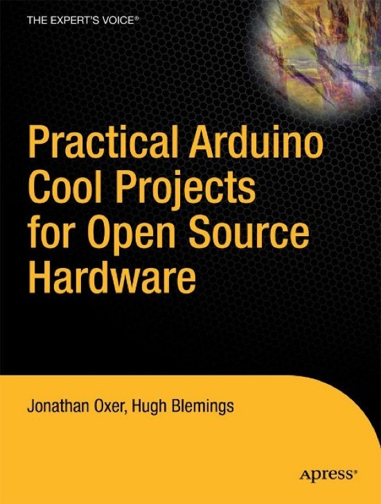 Practical-Arduino-Cover-Medium