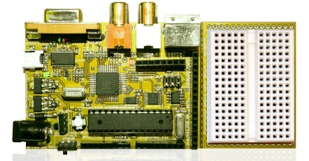Products Chamavr Cham Avr Pcb Top 04 Main