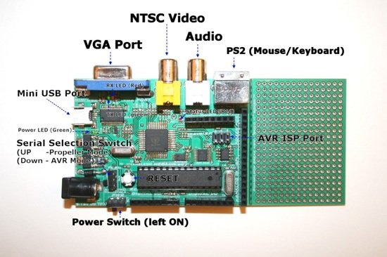 Products Chamavr Cham Avr Pcb Top Annotated 01 Lrg