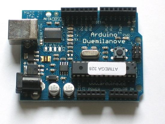 Duemil328 Lrg