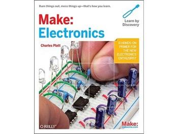 Makeelectronics Lrg