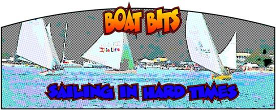 Boatbits-Header-Trans-1000
