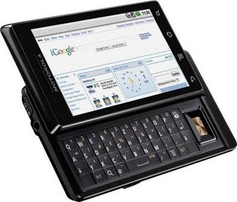 Motorola-Droid-Milestone.4771568