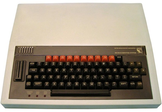 800Px-Bbc Micro