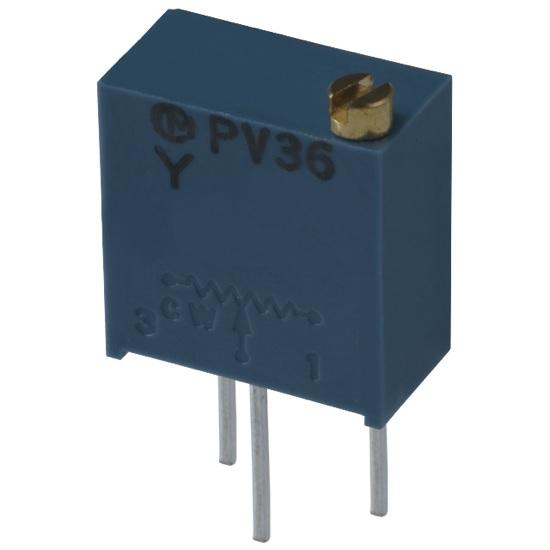 Pv36Y Series