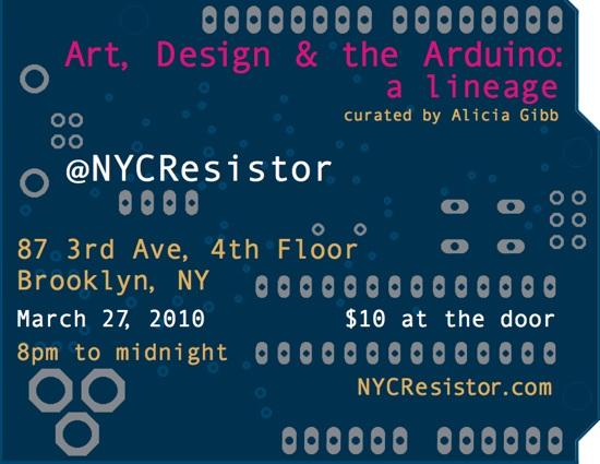 Art-Design-Arduino1