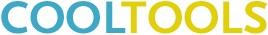 Ct08-Logo-B