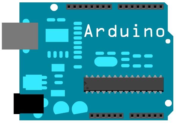 "An ""arduino apology « adafruit industries makers"