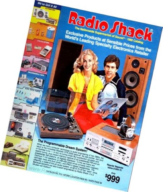 Radioshack1980