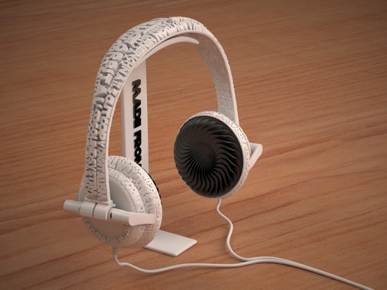 33 3D-Printed-Headphones-Brian-Garret2