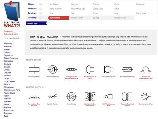 Temperature Symbol Schematic Diy Enthusiasts Wiring Diagrams
