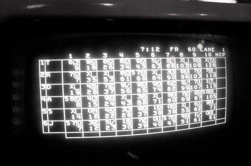Wfdj Bowlingscores 59