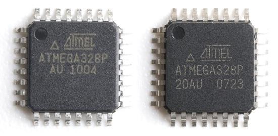 Chip-Compare
