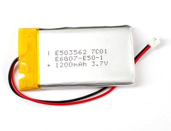 Lipo1200 Lrg