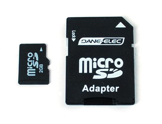 Microsdcard Lrg