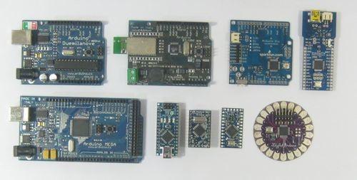 Arduinoboards500