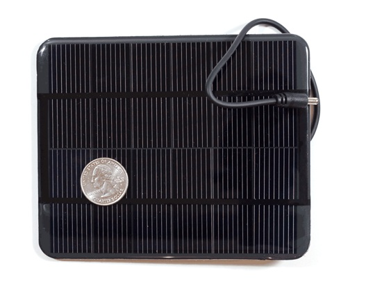 Solarpanel20W Lrg-1