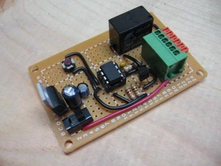 06-Assembled-Board