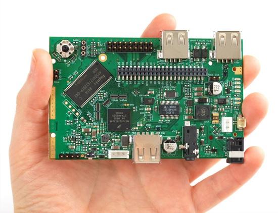 Chumbyhackerboard Lrg-2