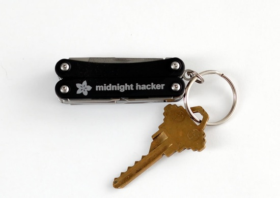 Midnighthackerkey Lrg