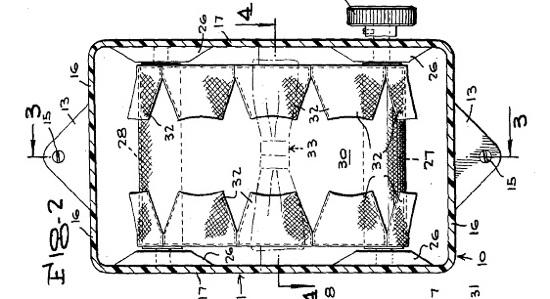 expired patent numbers on products u2026  u00ab adafruit industries