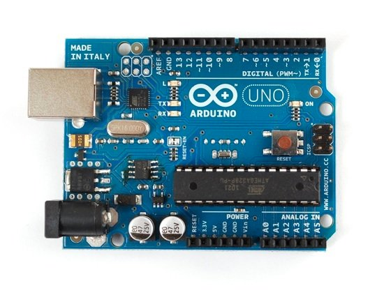 Arduino arduinoboarduno eagle files and schematic