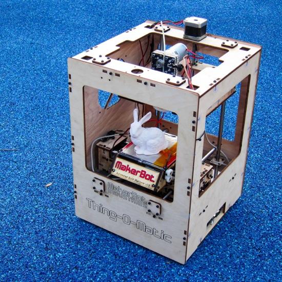 Makerbot-Thingomatic-Square