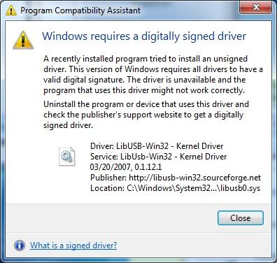 Apple Usb Ethernet Adapter Driver Windows 7 64 Bit