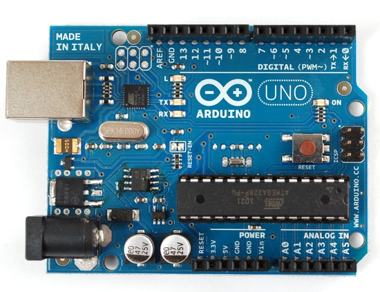 Wiki  Media Arduino Arduinounotop