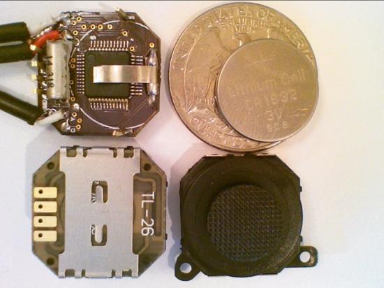 2010-10-22 0009.Jpg.Scaled1000