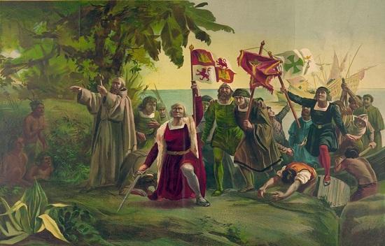800Px-Christopher Columbus3