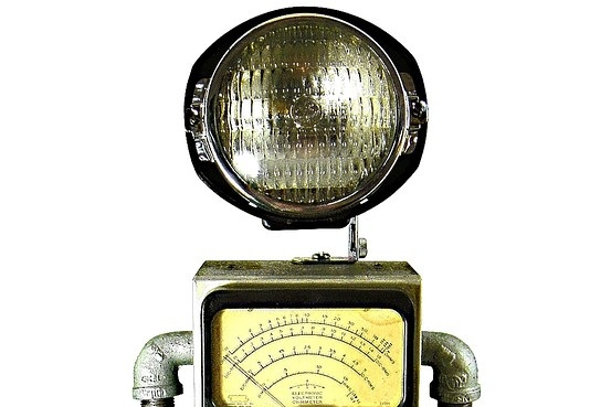 Ob-Ke454 Robot2 G 20100924233346
