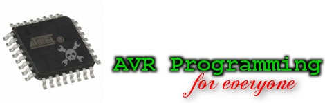 Avr-Programming-For-Everyone-1