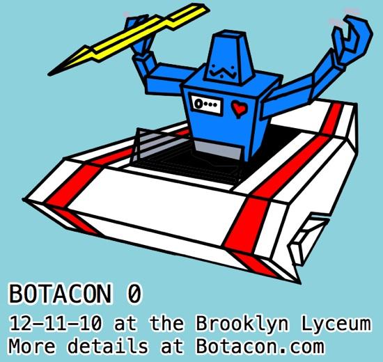 Botacon0-1