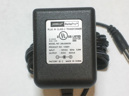 Tutorial Tuesday What Is A Power Supply Transformer