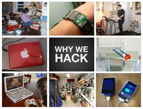 Why-We-Hack-Title