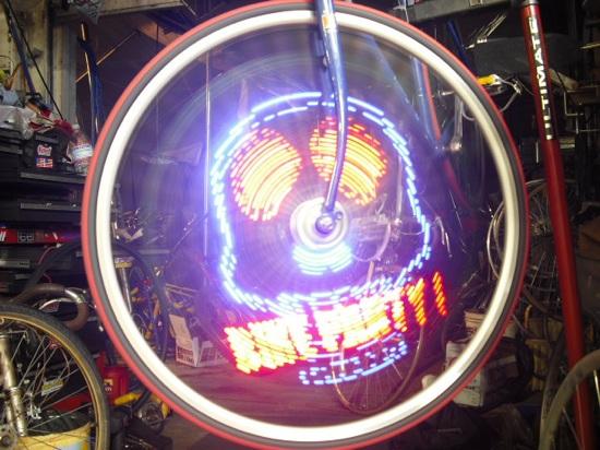 Wp-Content Uploads 2010 07 Spoke-Pov-Lights-Skull-Sj-Bike-Blog