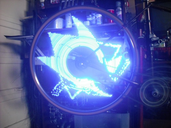 Wp-Content Uploads 2010 07 Spoke-Pov-Sharks-Sj-Bike-Blog