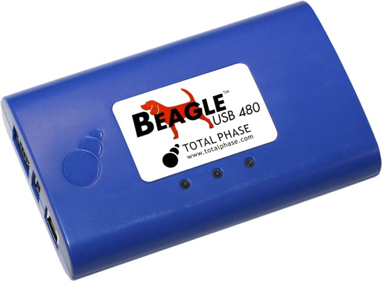 Large-Total-Phase-Beagle-Usb-480