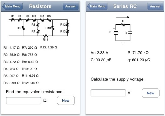 Ohms Law Circuit Dolgular Com Ohm S Resistor Guide 39 Worksheet Middle School on Ohms Law Circuit Dolgular Ohm S Resistor Guide 39